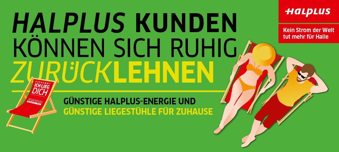 EVH - Ihr Energiedienstleister in Halle und der Region   SWH. EVH